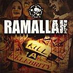 Ramallah Kill A Celebrity