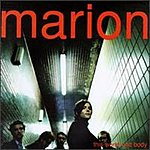 Marion This World And Body