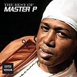 Master P The Best Of Master P (Edited)