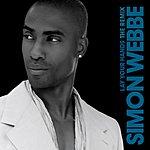 Simon Webbe Lay Your Hands (Single)