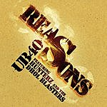 UB40 Reasons (2 Track Single)