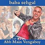 Baba Sehgal Abb Main Vengaboy