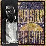 Steve Nelson Full Nelson