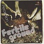 Fertile Ground Perception