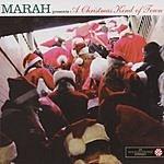Marah A Christmas Kind Of Town