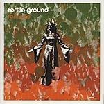 Fertile Ground Remixed