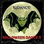 B2DANCE Halloween Dance 2