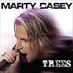 Marty Casey Trees