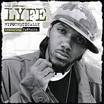 Lyfe Jennings Hypothetically (Single)