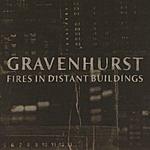 Gravenhurst Fires In Distant Buildings