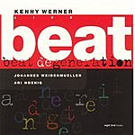 Kenny Werner Beat Degeneration