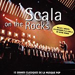 Scala On The Rocks - French Version