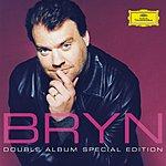 Bryn Terfel Bryn (Double Album Special Edition)