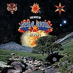 The Beta Band Music: The Best Of The Beta Band