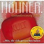 Hohner Best Of: 25 Jahre