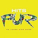 Pur Hits Pur: 20 Jahre Eine Band