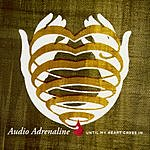 Audio Adrenaline Until My Heart Caves In