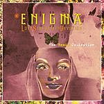 Enigma LSD: Love Sensuality Devotion (The Remix Collection)