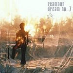 Reamonn Dream No. 7
