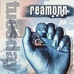 Reamonn Tuesday
