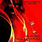 Marcelo Castelli Montevideo Dub Remixes