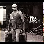 Show Of Hands Country Life (2 CD)