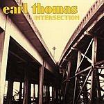 Earl Thomas Intersection