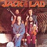 Jack The Lad It's Jack The Lad