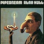 Alan Hull Pipedream
