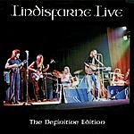 Lindisfarne Live: The Definitive Edition