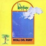 Lindisfarne Roll On Ruby