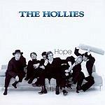The Hollies Hope (Single)