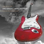 Mark Knopfler Private Investigations: The Very Best Of Dire Straits & Mark Knopfler