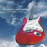 Mark Knopfler Private Investigations: The Very Best Of Dire Straits & Mark Knopfler (Double CD)