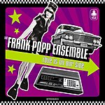 Frank Popp Ensemble Love Is On Our Side (Radio Edit)