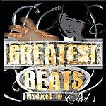 Eliel Greatest Reggaeton Beats