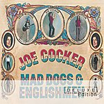 Mad Dogs & Englishmen (Deluxe Edition)