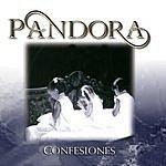 Pandora Confesiónes