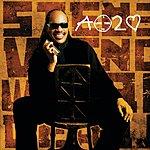 Stevie Wonder A Time To Love (UK Version)