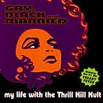 My Life With The Thrill Kill Kult Gay, Black and Married