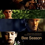 Nettwerk Productions Present Bee Season (Original Motion Picture Soundtrack)