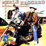 Merle Haggard Motorcycle: Live At Billy Bob's Texas