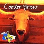 Cooder Graw Live At Billy Bob's Texas