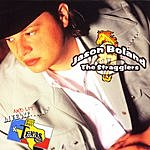 Jason Boland & The Stragglers Live At Billy Bob's Texas