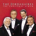 The Jordanaires The Christmas Album