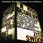 Zita Swoon Music Inspired By Sunrise: A Film By F.W. Murneau