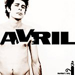 Avril Members Only