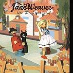 Jane Weaver Like An Aspen Leaf