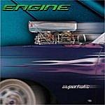 Engine Superholic