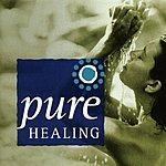 Stephen Rhodes Pure Healing